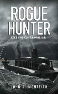 Rogue Hunter | eBooks | Classics