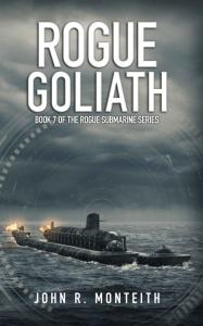 Rogue Goliath | eBooks | Classics
