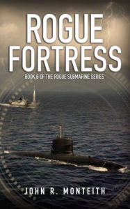 Rogue Fortress | eBooks | Classics