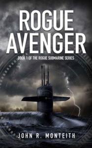 Rogue Avenger | eBooks | Classics