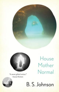 House Mother Normal | eBooks | Classics