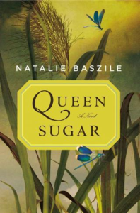 Queen Sugar | eBooks | Classics