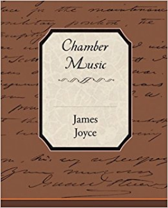 Chamber Music | eBooks | Poetry
