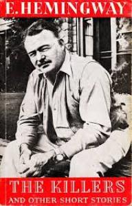 The Killers (Hemingway short story) ORIGINALE | eBooks | History
