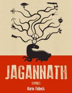 Jagannath | eBooks | Technical