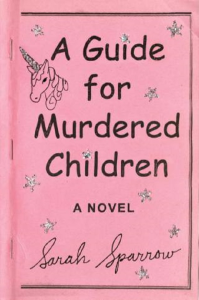 A Guide for Murdered Children | eBooks | True Crime