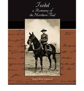 Isobel | eBooks | Classics