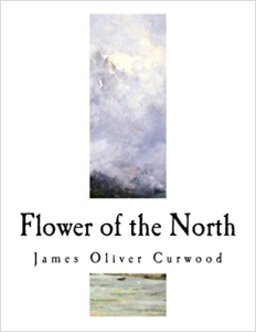 Flower of the North | eBooks | Romance