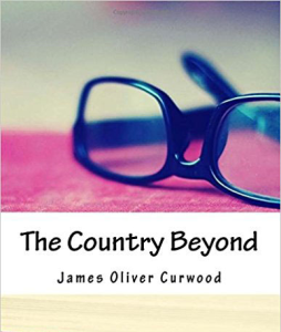 The Country Beyond | eBooks | Romance