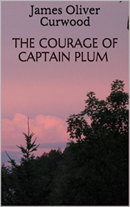 The Courage of Captain Plum | eBooks | Romance