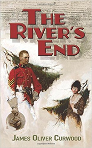 The River's End | eBooks | Romance