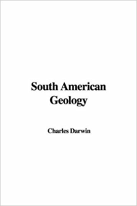 South American Geology | eBooks | Outdoors and Nature