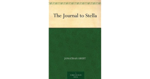 The Journal to Stella (Swift,Jonathan) | eBooks | Classics