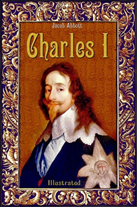 First Additional product image for - Charles I