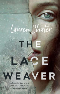 Lace Weaver | eBooks | Classics