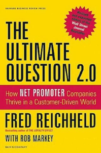 Net Promoter | eBooks | Business and Money