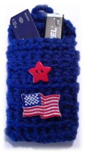 gadget pouch pattern