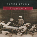 George Orwell Burmese Days epub | eBooks | History
