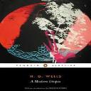 A Modern Utopia | eBooks | Classics
