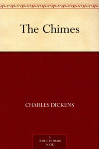 The Chimes | eBooks | Romance