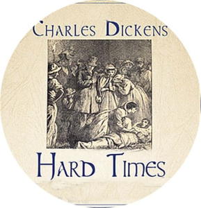 Hard Times - Charles Dickens | eBooks | Classics