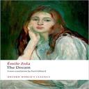 The Dream | eBooks | Classics