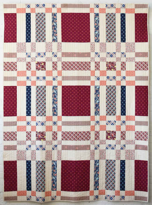 First Additional product image for - Woven PDF