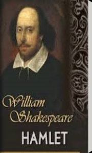 HAMLET PRINCE OF DENMARK by William Shakespeare | eBooks | Other
