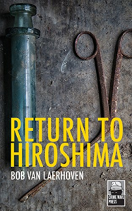 Return to Hiroshima | eBooks | History