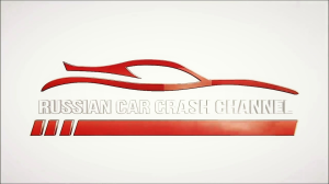 Russian Car Crash Channel | Movies and Videos | Special Interest