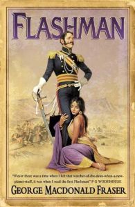 Flashman | eBooks | Classics