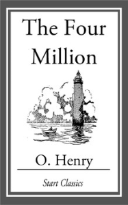 The Four Million | eBooks | Classics