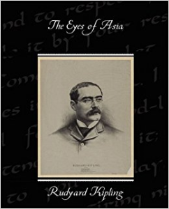 The Eyes of Asia | eBooks | Classics