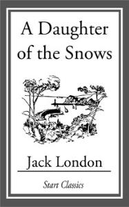 A Son Of The Sun | eBooks | Classics