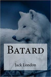 Batard | eBooks | Classics