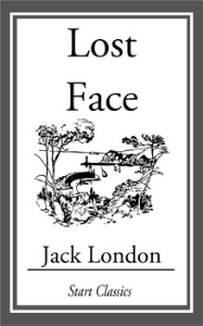 Lost Face | eBooks | Classics