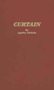 Curtain | eBooks | Classics