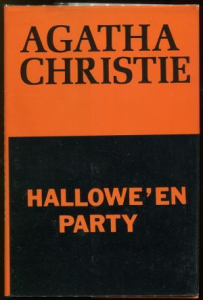 Hallowe'en Party | eBooks | Classics