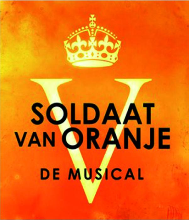 Second Additional product image for - 08 Zeg het in het Nederlands 08