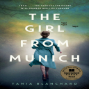 The Girl from Munich By Tania Blanchard | eBooks | Romance