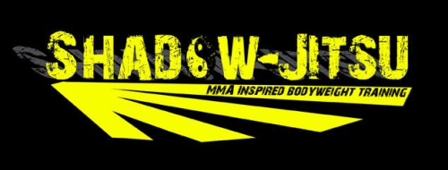 First Additional product image for - Shadow Jitsu Body Weight download