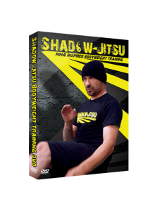 shadow jitsu body weight download