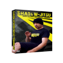 Shadow Jitsu Body Weight download | Movies and Videos | Fitness