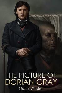 The Picture of Dorian Gray | eBooks | Classics