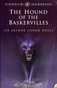The Hound of the Baskervilles | eBooks | Classics