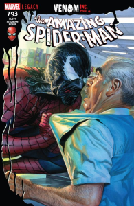 Amazing Spider-Man | eBooks | Comic Books