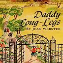 Daddy-Long-Legs | eBooks | Children's eBooks