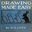 Drawing Made Easy | eBooks | Arts and Crafts