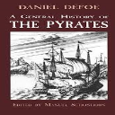 A General History Of The Pyrates   eBooks   History