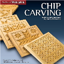 Chip Carving (Best of WCI): Expert Techniques and 50 All-Time Favorite Projects (The Best of Woodcarving Illustrated) | eBooks | Arts and Crafts